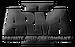 ArmA II PMC Logo