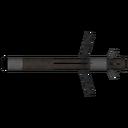Arma3-ammunition-titanmprl