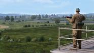 Arma3-terrain-weferlingen-00