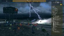 ArmA 3 DLC Zeus Screenshot 1