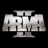 Arma2-game-arma2-logo
