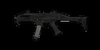 Arma2-icon-evo