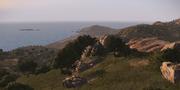Arma3-terrain-stratis-overview