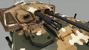 Arma3-vehicleweapons-2s9sochor-rcwsgmg40mm