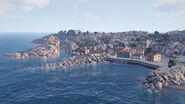 Arma3 dlc malden screenshot 10