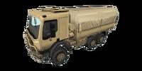 Arma2-render-t810desert