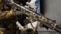 Arma3-company-bohemiainteractiveindustries-00