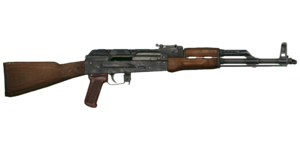 Arma3-render-akm