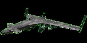 Arma3-render-fenghuang
