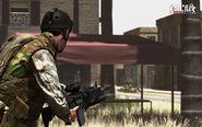 Arma1QG-Screenshot-00