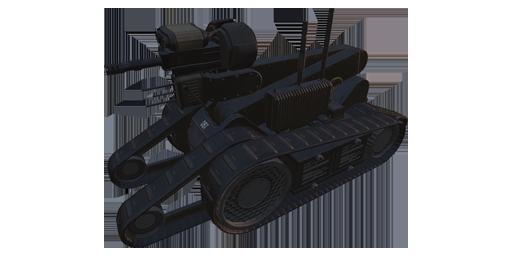 Arma3-render-ed1dpelter
