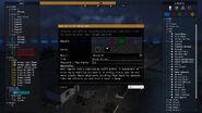 ArmA3 DLC Zeus Screenshot 2
