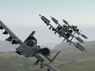 Arma1-Screenshot-01
