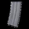 Arma1-ammunition-30rndstanag