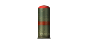 Arma3-icon-flare
