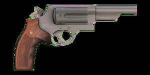 Arma3-render-starterpistol