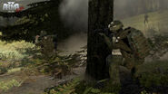Arma2-Screenshot-13