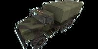 Arma2-render-uralwoodland