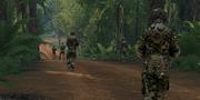 Arma3-faction-csat-02