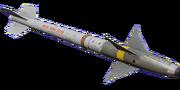 Arma3-weapons-falchion