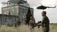 Arma2-Screenshot-24