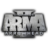 Arma2-dlc-operationarrowhead-logo