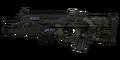 Arma3-icon-mk20gl.png