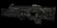 Arma3-icon-mk20gl