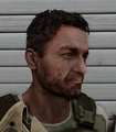 Arma3-character-portrait-scottmiller.png