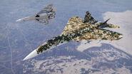 Arma3 jetsdlc screenshot 05