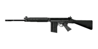 OFP-icon-fnfal