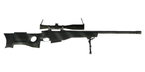 Arma2-render-cz750s1m1