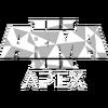 Arma3-dlc-apex-logo