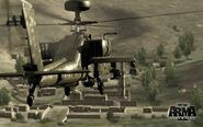 Arma2-OA-Screenshot-13