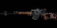 Arma2-icon-svd
