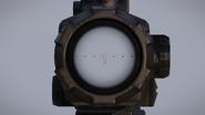 Arma3-optic-erco-02