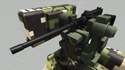 Arma3-vehicleweapons-awc301nyxatrcwshmg127mm