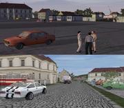 OFP-terrain-nogova-02