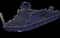 OFP-render-boat