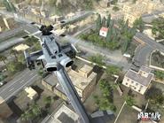 Arma1-viper-01