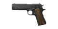 Arma2-icon-m1911.png