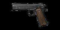 Arma2-icon-m1911
