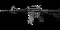 Arma2-icon-m4a1