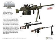 Arma2-mk48-04