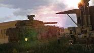 Arma3-dlc-tanks-10