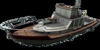Arma2-render-fishingboat