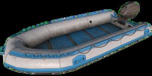 Arma3-render-assaultboatcivilian