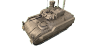 Arma2-render-m2a3