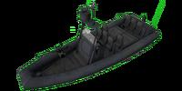 Arma2-render-rhib