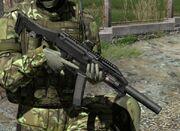 Arma2-evo-03